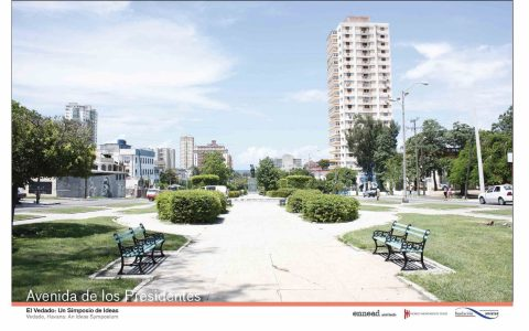 2016 10 07 Vedado Presentation Slides Resized 101