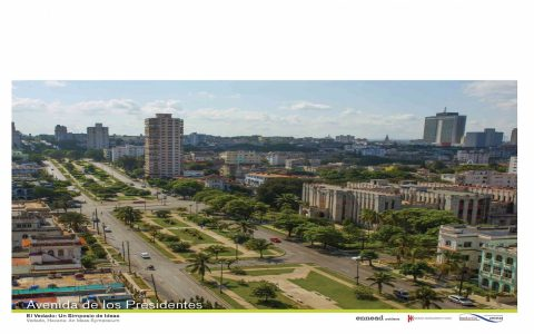 2016 10 07 Vedado Presentation Slides Resized 33