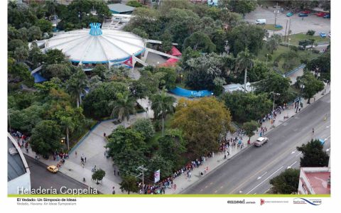 2016 10 07 Vedado Presentation Slides Resized 34