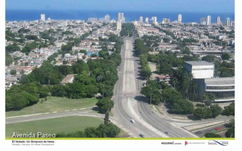 2016 10 07 Vedado Presentation Slides Resized 36