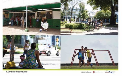 2016 10 07 Vedado Presentation Slides Resized 42