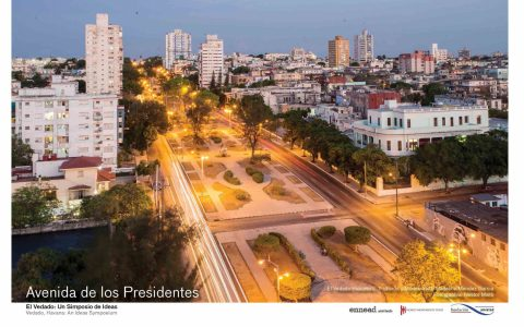 2016 10 07 Vedado Presentation Slides Resized 5