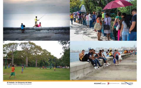 2016 10 07 Vedado Presentation Slides Resized 57