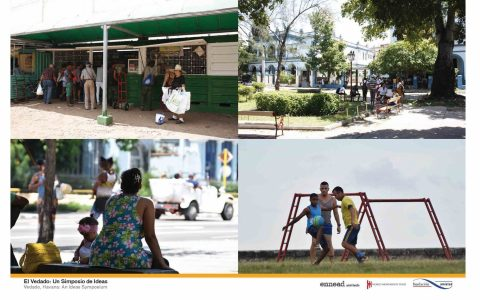 2016 10 07 Vedado Presentation Slides Resized 59