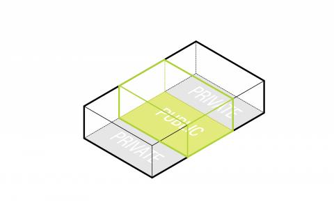 Cy 1 Diagrams 1
