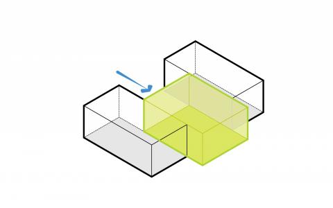 Cy 1 Diagrams 2