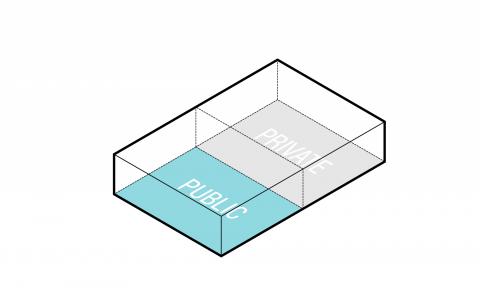 Sp 1 Diagrams 1