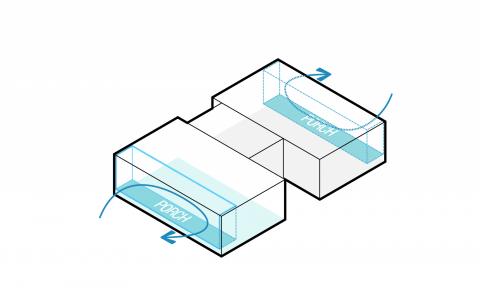Sp 1 Diagrams 3