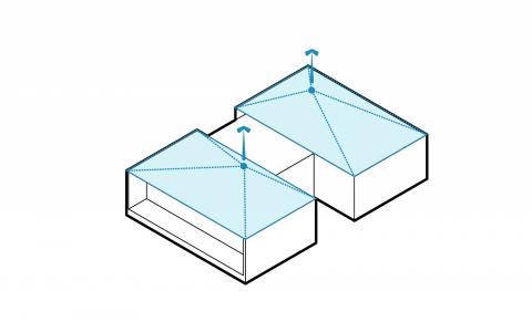Sp 1 Diagrams 4