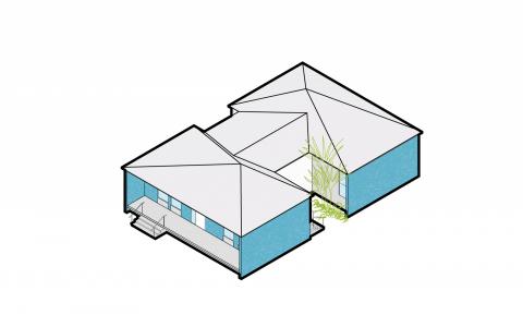 Sp 1 Diagrams 5