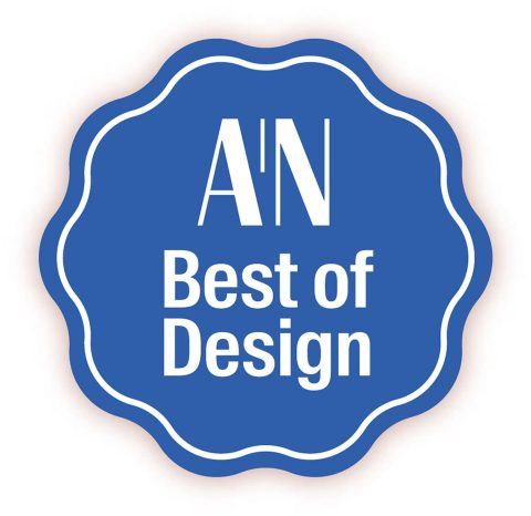 An Bo D Awards Badge Blue 01