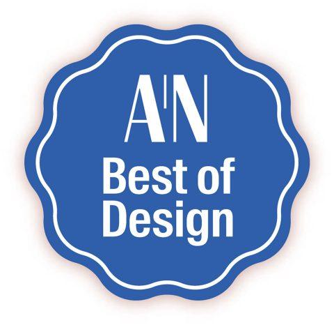 An Bo D Awards Badge Blue 01