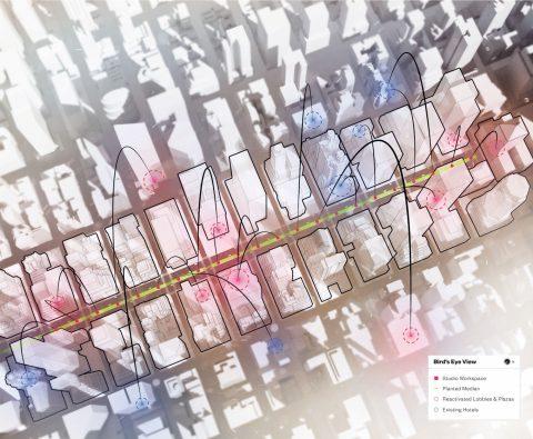 02 Park Avenue Aerial Diagram Larger