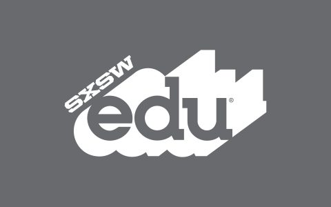 2016 03 09 Alex Obriant Presents At Sxswedu