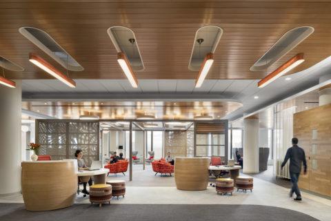 2020 Msk Interior Design