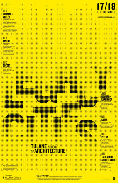 Tsa Legacycities Poster Color Final Digital 2