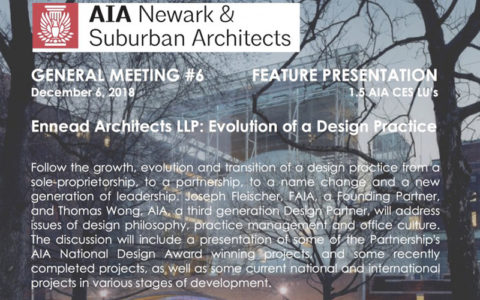 2018 12 05 Aians Mtg 6 Ennead Architects Presentation V1 800