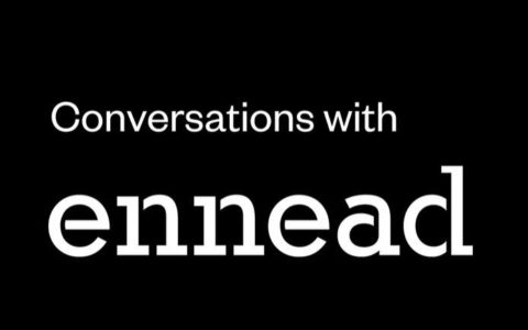 2020 07 28 Conversations With Ennead