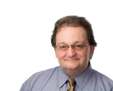 Kevin Mc Clurkan