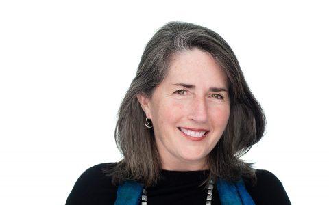 Susan T Rodriguez