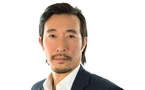 Stephen Chu Cropped 2018