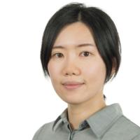 Hsu Chihwei