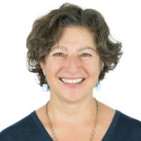 Julie Trachtenberg