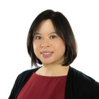 2020 Angela Chi