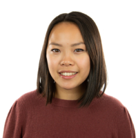 2020 Laura Leung