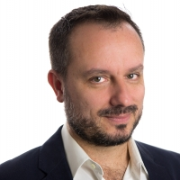 Alfonso Gorini