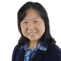 Chen Wen