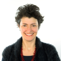 Dona Orozova