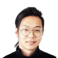 Dongxu Cai