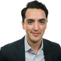 Edgar Jimenez 2