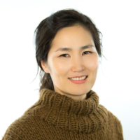 Eunsuk Bae