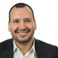 Favian Garcia