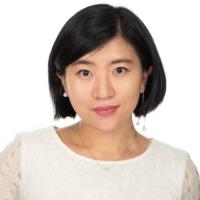 Jing Lu 2