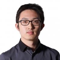 Lingxiao Xie