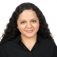 Lynette Salas