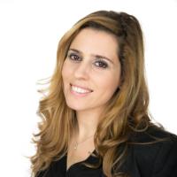 Margarita Calero 2