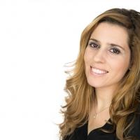 Margarita Calero