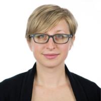 Melissa Sarko 2