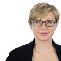Melissa Sarko