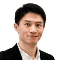 Neil Yuan