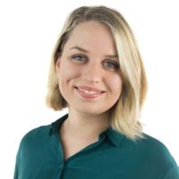 Phoebe Norcross