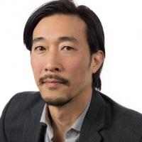 Stephen P D Chu