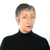 Suzanne Troiano