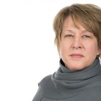 Theresa Oleary