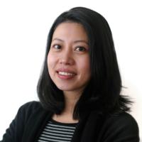 Viviana Wang