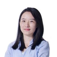Weishan Lian
